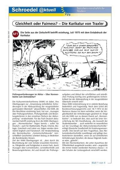 download схемы микробиологического анализа мяса продуктов убоя животных и мясопродуктов колбас консервов практическое пособие 2005