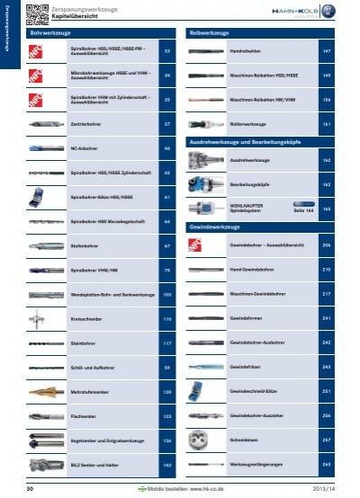 EU Profi Qualität HSSE Schneideisen M24 metrisches Regelgewinde ISO Norm