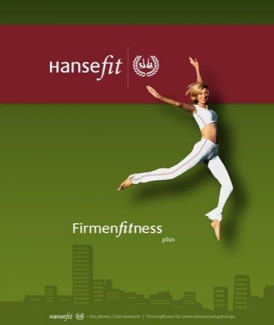 Hansefit Karte.Firmenfitness Plus Broschure Pdf Bei Hansefit