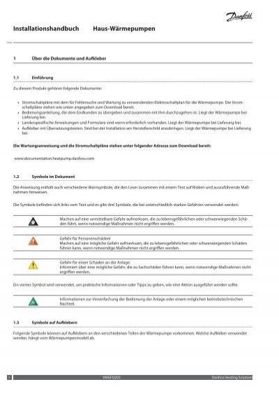 Wunderbar Stromschaltpläne Ideen - Der Schaltplan - greigo.com