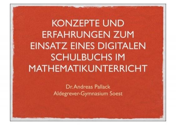 digitale schulbÜcher ~ Buchregal Digitale Schulbücher