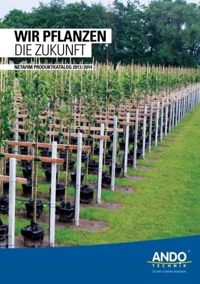 Schlauchstopfen Garten Bewässerung Kunststoff Zubehör PVC 7mm Weich PE 4
