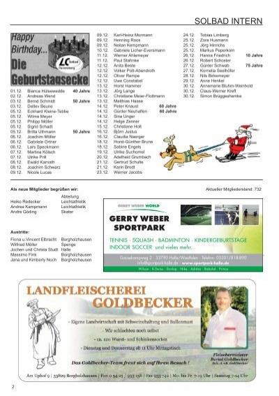 philip berg kabbalah francais pdf