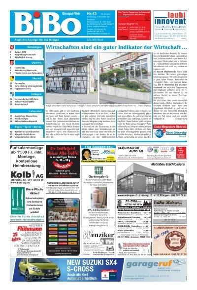 GV 2014 Sarnen - Schweizerischer Studentenverein