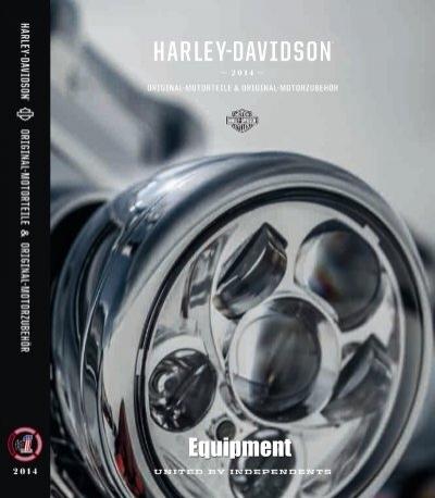 Pop Up Tankdeckel Chrom superflach Custom Billet für Harley Sportster ab 82