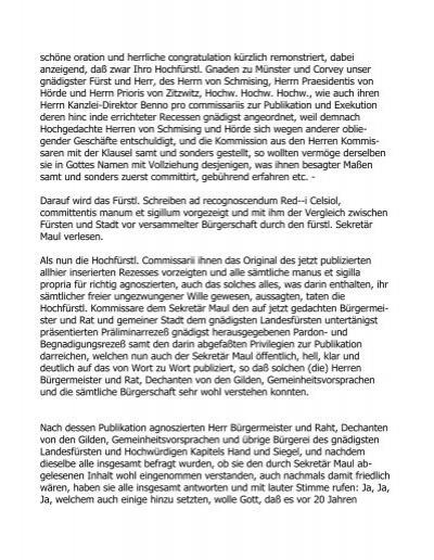 download Fragen und Antworten zu Werkstoffe 2012