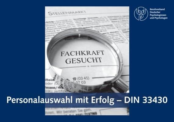 Mit Erfolg Zur Dsh Pdf Free Download