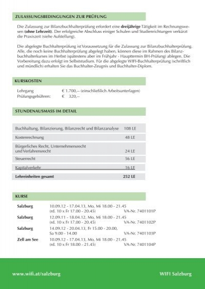pdf my first pocket guide to georgia 2011