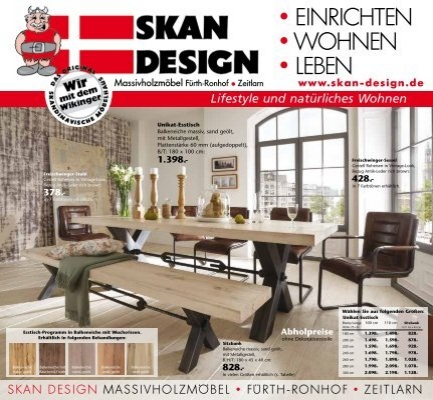 kernbuche massiv skan design studio gmbh. Black Bedroom Furniture Sets. Home Design Ideas