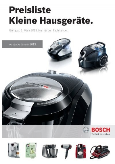 2 Motorschutzfilter passend für Bosch BSGL 51310 20  Staubsaugerbeutel