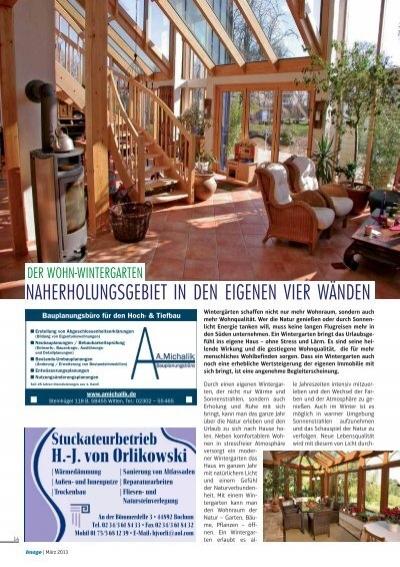 14 der wohn wintergarten. Black Bedroom Furniture Sets. Home Design Ideas