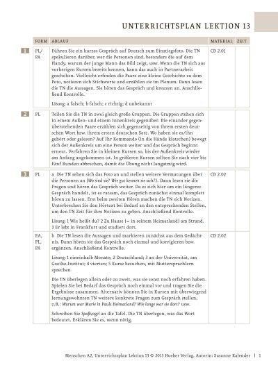 menschen a2 1 arbeitsbuch pdf