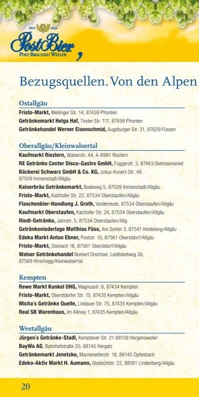 Großzügig Aktiv Getränke Ideen - Innenarchitektur-Kollektion ...