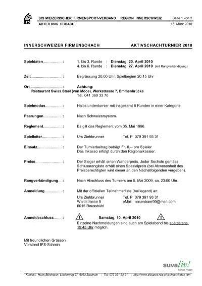 Atemberaubend Grundkreditvertrag Vorlage Zeitgenössisch - Beispiel ...