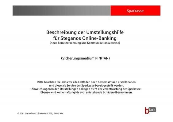 sparkasse zittau online banking