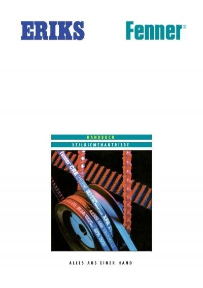 für TL-Buchse Nr 3020 SPA 250 Dw Keilriemenscheibe
