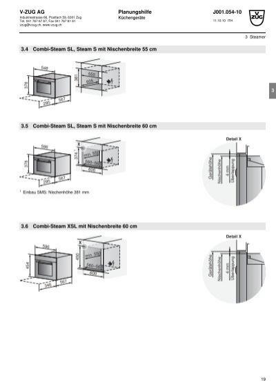 v zug ag. Black Bedroom Furniture Sets. Home Design Ideas