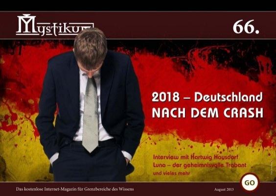 Schardenberg frau sucht mann - Single kostenlos rohrendorf