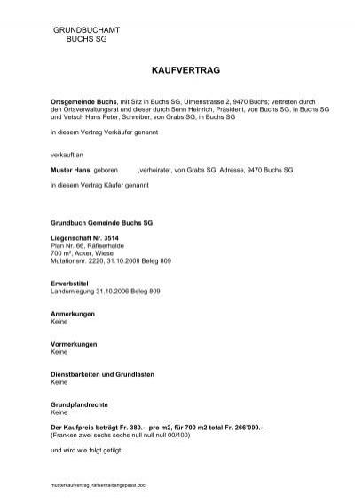 Fahrrad Kaufvertrag. Kaufvertrag Ber Einen Kaufen Aktien In Bet365