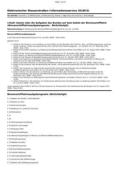 free Ethnopharmacology