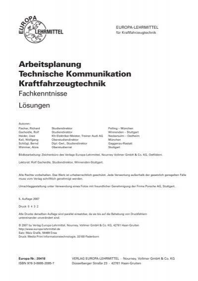 arbeitsplanung technische kommunikation europa. Black Bedroom Furniture Sets. Home Design Ideas