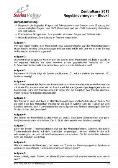 Fein Berühmter Ozeandampfer Mathe Arbeitsblatt Antworten ...