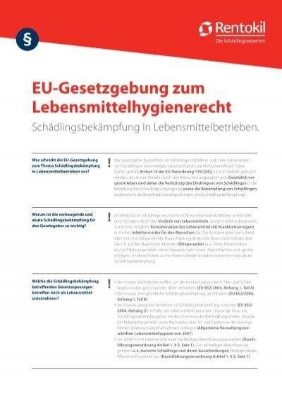 download Kopernikanische Mobilmachung und