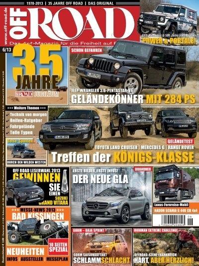Oben Rechts Ladeluftkühler Schlauch für Range Rover L322 /& Sport 3.6 TDV8