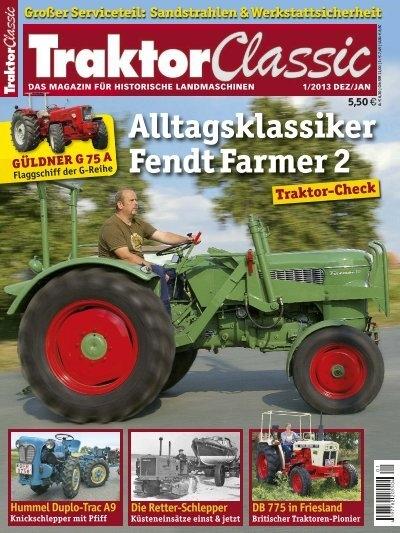 Unterlenker Zugmaul Zug Ackerschiene Satz Belarus MTS AHK Zughaken Traktor