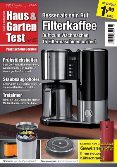 2 stücke Schalter Wasserkocher Thermostat Schalter Küche Appliance Teile ZP