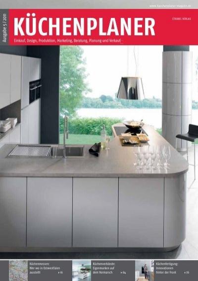 Küchenplaner Tripple A (Vorschau)