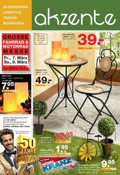 m bel kranz in uelzen akzente. Black Bedroom Furniture Sets. Home Design Ideas