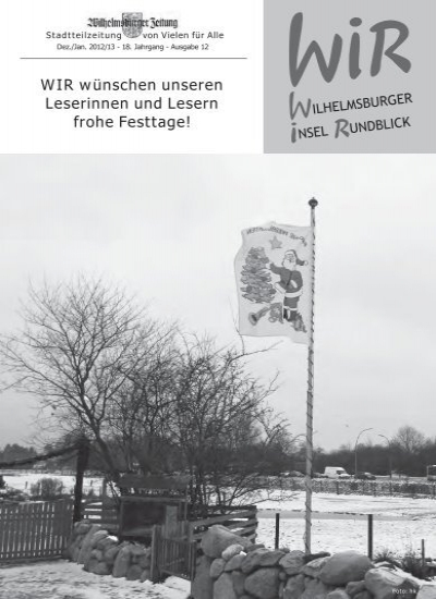 Billard_Lila Lisa optical-mark-recognition.com - Naturfreunde Wilhelmsburg