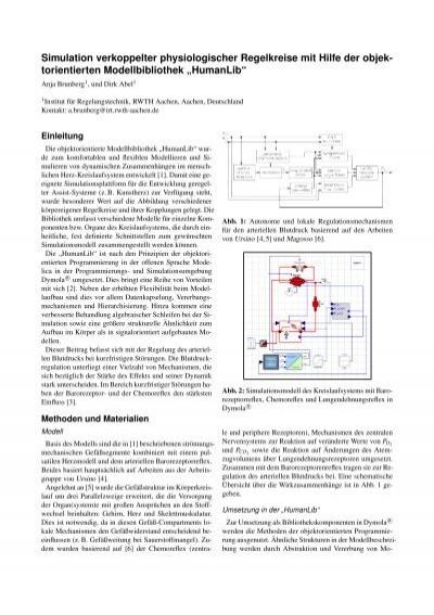 book excel vba für maschinenbauer programmieren erlernen und technische fragestellungen lösen 2014