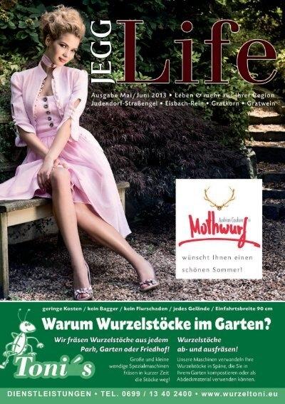 Ziersdorf frauen treffen frauen Flirt in brixlegg