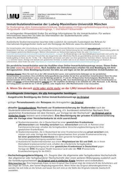 Gemütlich Notar Siegel Vorlage Ideen - Beispiel Business Lebenslauf ...