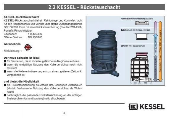 Tolle Neuer Elektrischer Kasten Bilder - Elektrische ...