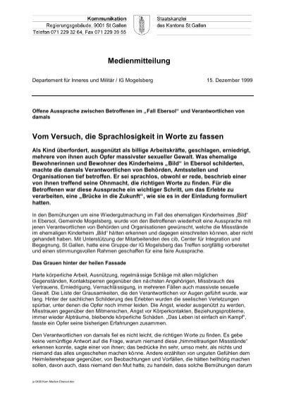 Anzeigen bekanntschaften mogelsberg bordell wrzburger strae