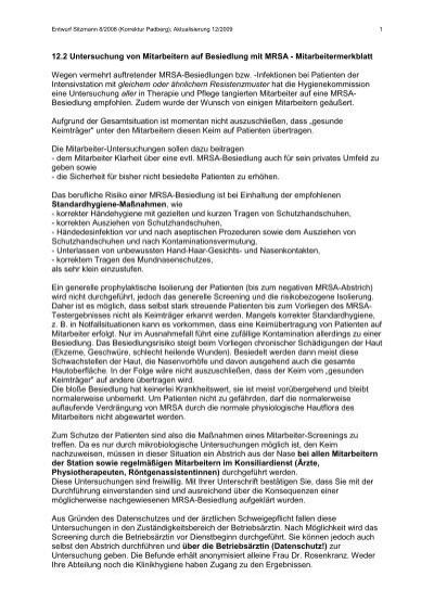 download karl fischer titration determination