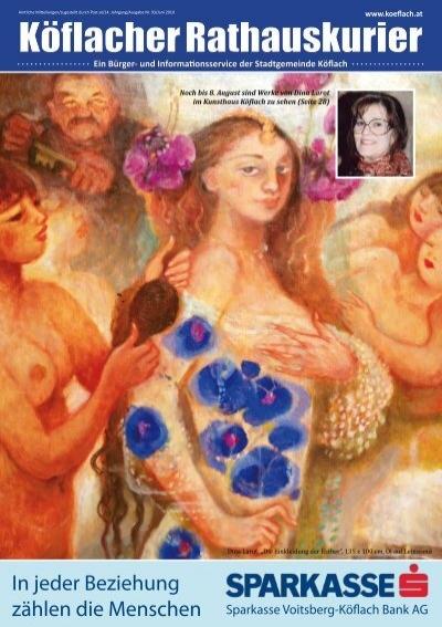 Nestelbach bei graz bekanntschaften kostenlos: Sexkontakte