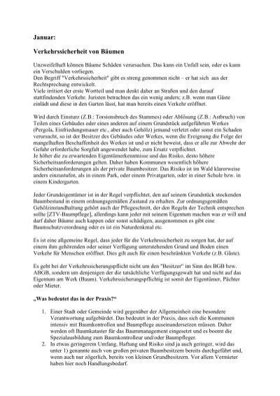 ebook bauernregeln