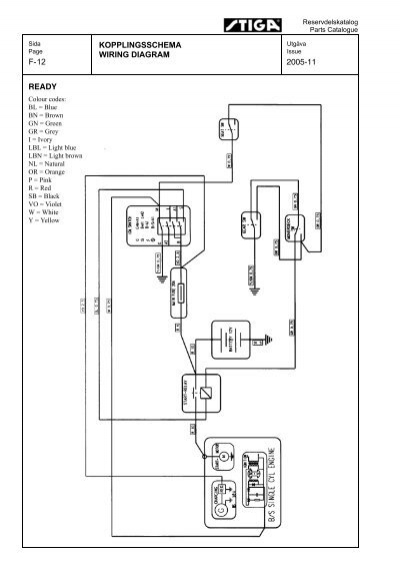 radio gm diagram wiring 15074589 gm starter diagram wiring