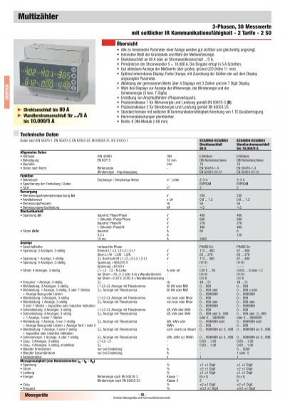 iec 61010 1 pdf free download