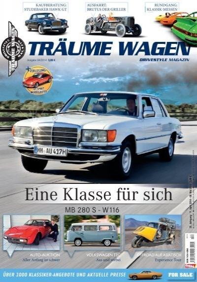 MGB Heck Auspuff Halterung 1970-1974