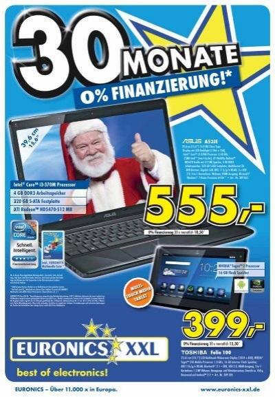 0 finanzierung euronics burghausen - 0 finanzierung mobel ...