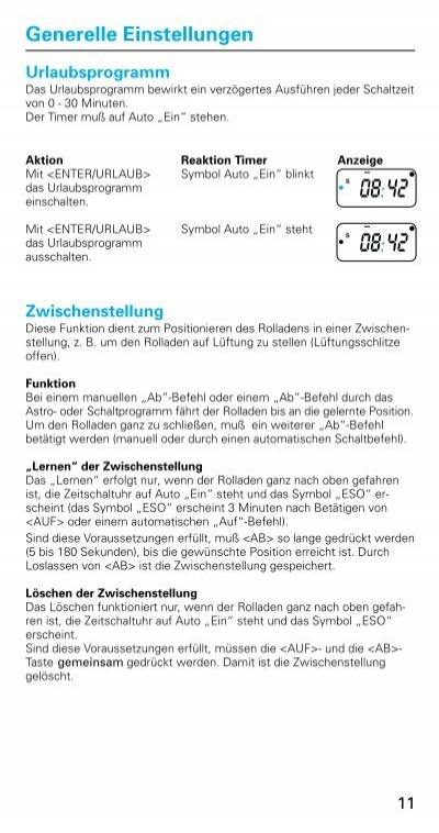 Charmant Elektrische Symbole Des Autos Ideen - Der Schaltplan ...