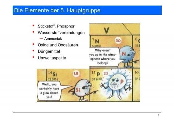book Astrophysical Hydrodynamics: An Introduction,