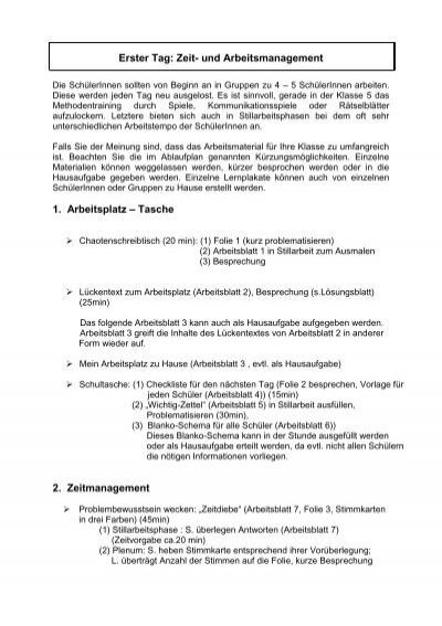 Großartig 2. Klasse In Mathe 3 Stelligen Zusatz Arbeitsblatt Galerie ...