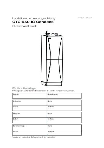 f r den installationstec. Black Bedroom Furniture Sets. Home Design Ideas