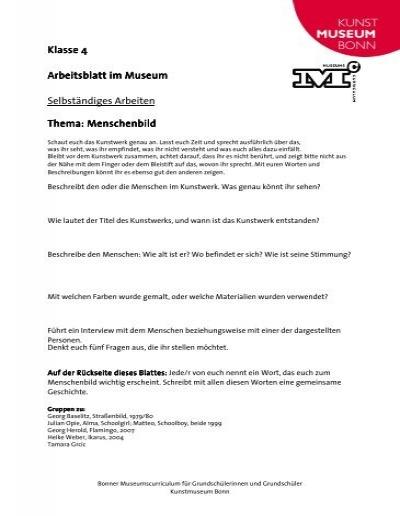 Erfreut Beschreibt Ein Bild Arbeitsblatt Ideen - Arbeitsblätter für ...